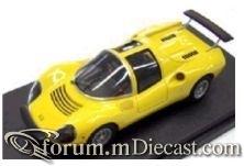 Ferrari 206S Dino 1965 MR.jpg