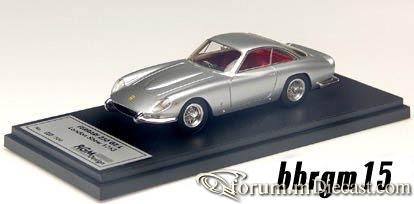 Ferrari 250CT Lusso 1963 RGM.jpg