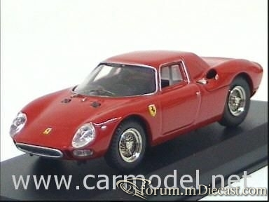 Ferrari 250LM 1964 Best.jpg