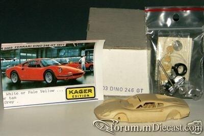 Ferrari 246GT Dino 1969 Kager.jpg