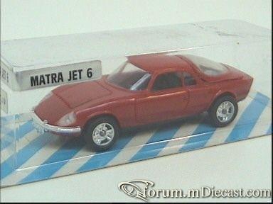 Matra Jet 6.jpg