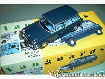 Morris 1300 Vanguards.jpg