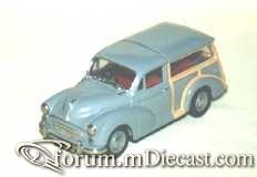 Morris Minor Traveller 1960 K-R.jpg