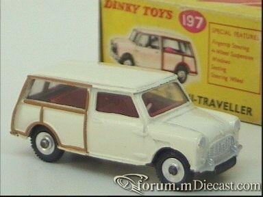 Morris Traveller Dinky.jpg