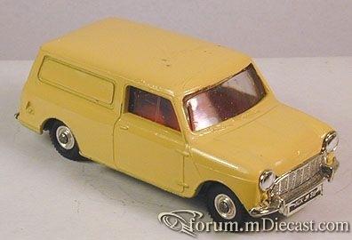 Morris Mini Van Spot On.jpg