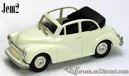 Morris Minor Cabrio Jemmpy.jpg