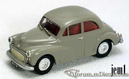 Morris Minor 2d Jemmpy.jpg