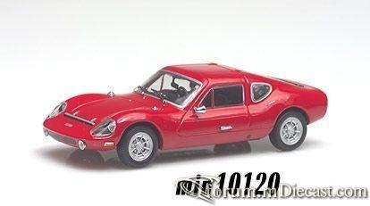 Melkus RS1000 1972 Minichamps.jpg