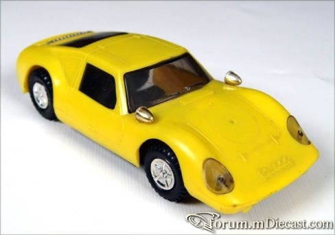 Melkus RS1000 1969.jpg