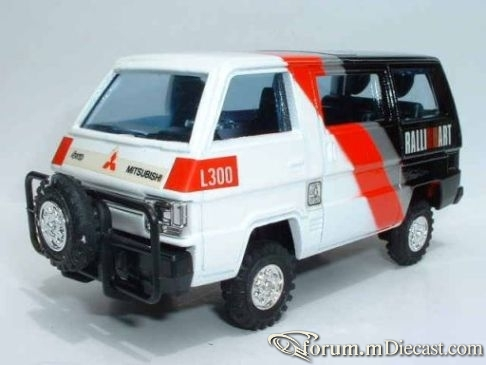 Mitsubishi Delica L300 Minipower.jpg