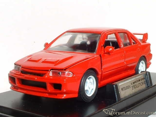 Mitsubishi Lancer EVO III 1996 MTech.jpg