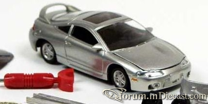 Mitsubishi Eclipse Modifiers.jpg