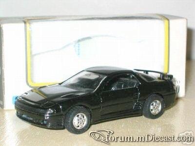 Mitsubishi GTO Diapet.jpg