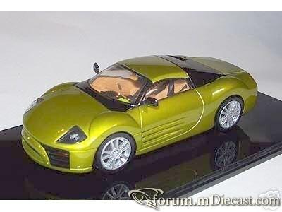 Mitsubishi Eclipse SST Coupe 1998 Ban Seng.jpg