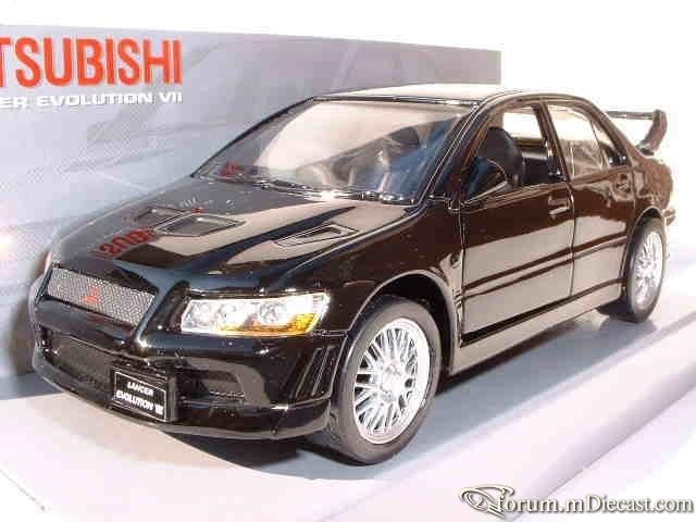 Mitsubishi Lancer EVO VII 2001 Saico.jpg