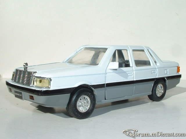 Mitsubishi Debonair 1989 Clover.jpg