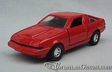 Mitsubishi Starion.jpg