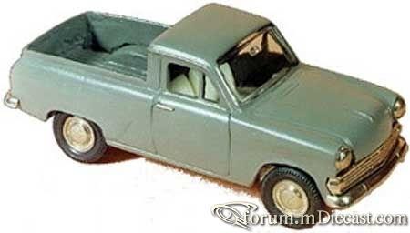 Moskvitch 432 Pickup.jpg
