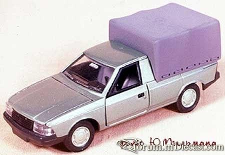 Moskvitch 2335 Tantal-Skeil.jpg