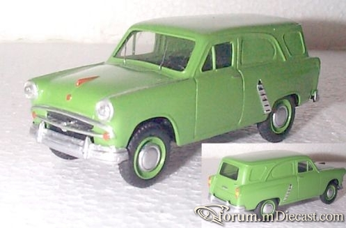 Moskvitch 430 Techno-Exclusive.jpg
