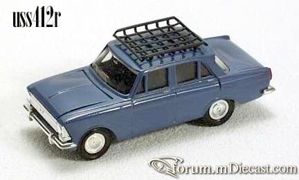 Moskvitch 412 1967 Agat.jpg