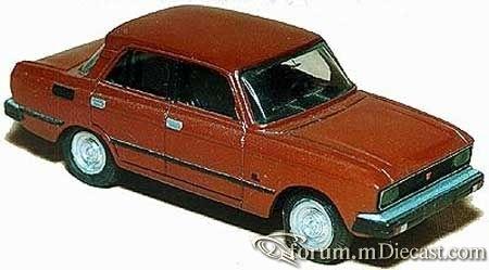 Moskvitch 2140SL 1982.jpg