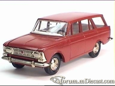 Moskvitch 426 1966 Tantal.jpg