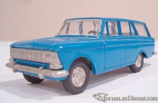 Moskvitch 427 1967 Tantal.jpg