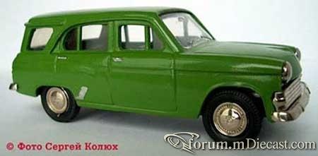 Moskvitch 424 1964.jpg