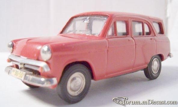 Moskvitch 423 1957 Agat-Mal Studiya.jpg