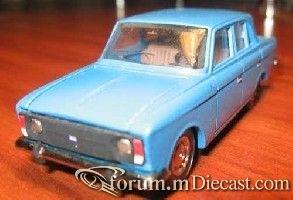 Moskvitch 412IE Agat-C.jpg
