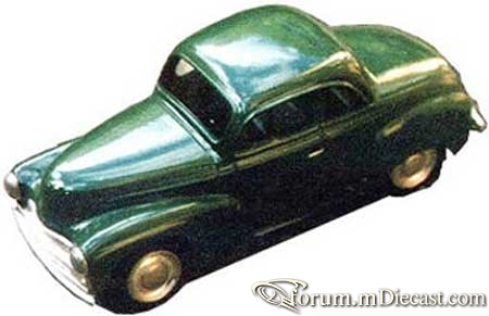 Moskvitch 403-424 Coupe 1951 AGD.jpg