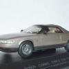 Mazda Cosmo 1990 Sapi.jpg