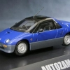 Mazda AZ1 Hotworks.jpg