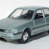 Mazda 626 1987 5d Dandy.jpg