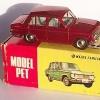 Mazda Familia Model Pet.jpg