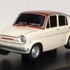 Mazda Carol 1962 4d Kyosho.jpg