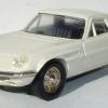Mazda Cosmo Kyosho J43.jpg