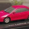 Mazda 323F Lantis.jpg