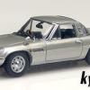 Mazda Cosmo Kyosho.jpg