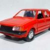 Mazda 323 I 5d Diapet.jpg