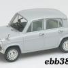 Mazda Carol 1962 4d Ebbro.jpg
