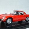 Mazda Cosmo Norev.jpg