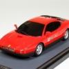 Ferrari Idea.jpg