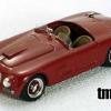 Ferrari 166S Allem Cabrio Top.jpg