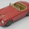Ferrari 166MM 1954 Eligor.jpg
