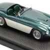 Ferrari 166MM 1954 BBR.jpg