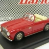 Ferrari 166 Inter Bertone Salon Torino 1950 Ilario.jpg