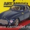 Ferrari 166MM 1949 Art.jpg
