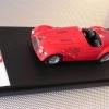 Ferrari 125S 1947 MR.jpg